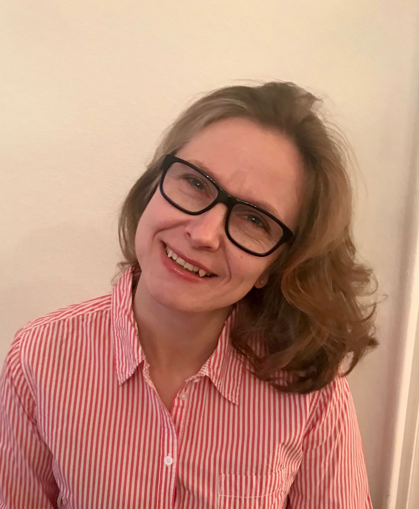 Mag. Dr. Sabine Tschugguel