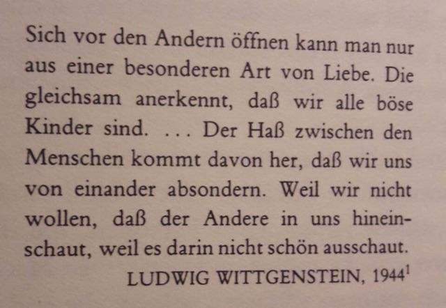 Malte Schloesser, M.A.