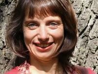 Margit Winkelmann