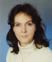 Marie-Luise Abraham