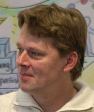 Nikolai Hotzan