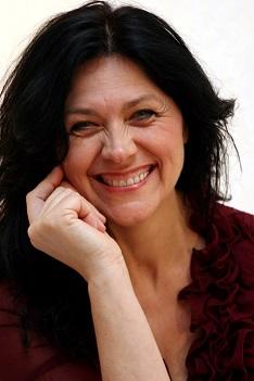 Paola Molinari