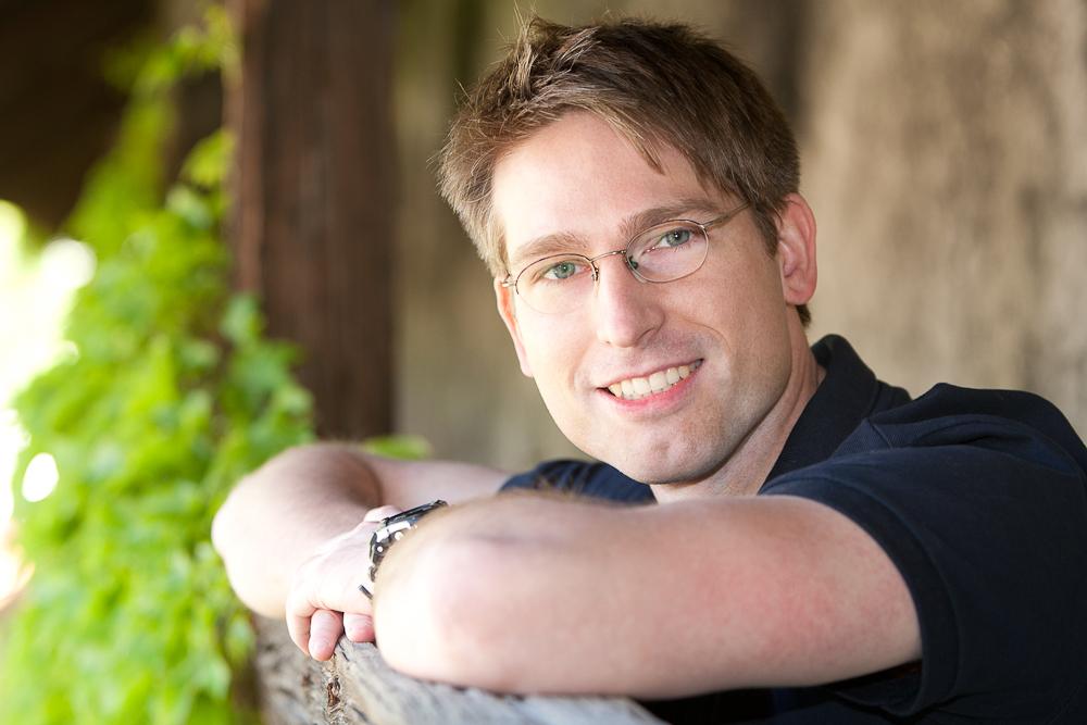 Philipp Märkle