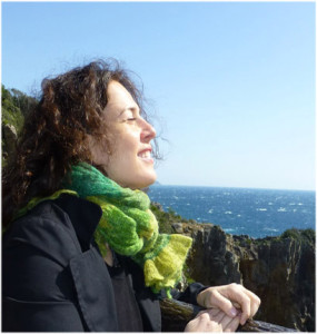 Psych.lic. Carla Schubert