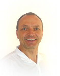 Rainer A. Weber