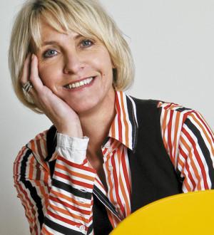 Regina Kuhr