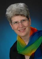 Renate Schatz