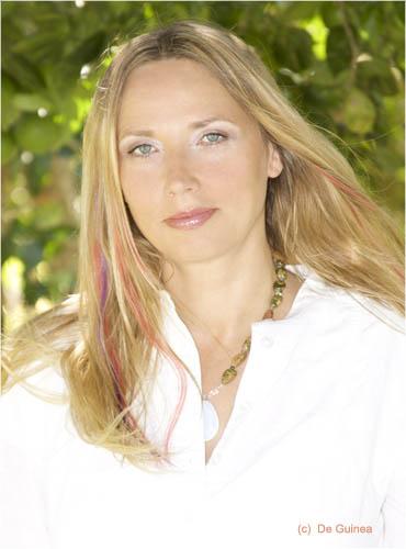 Sabina Hirtz