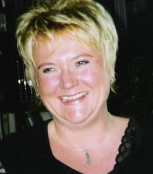 Sabine Bormann-Melzer