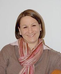 Sandra Thielitz