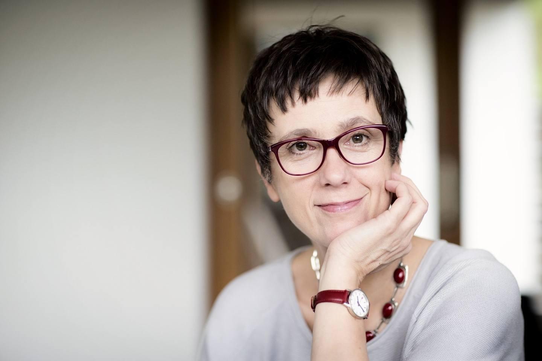 Stefani Kuhn