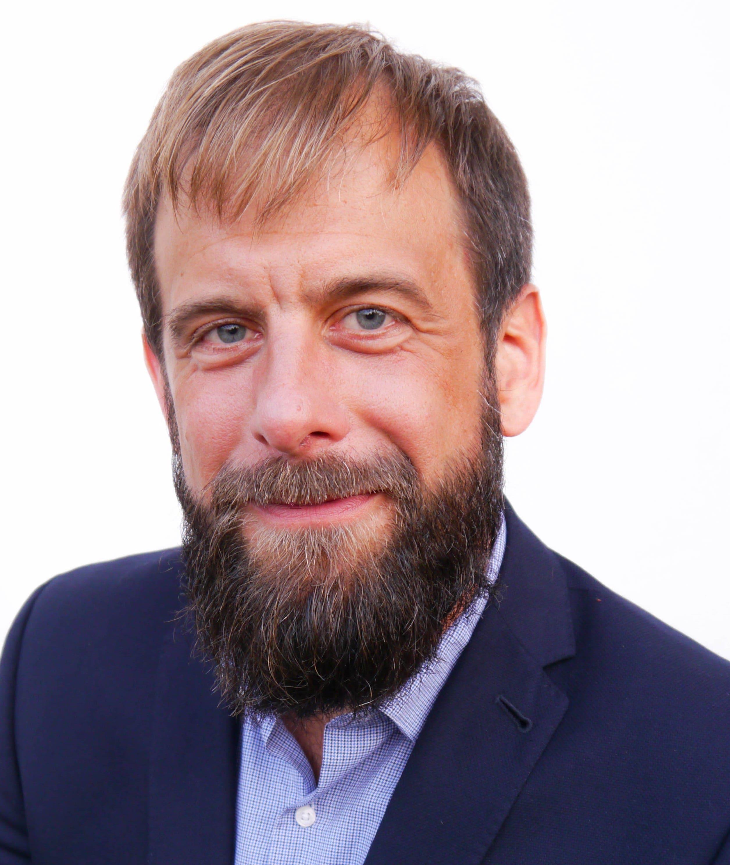 Steffen Langwieser