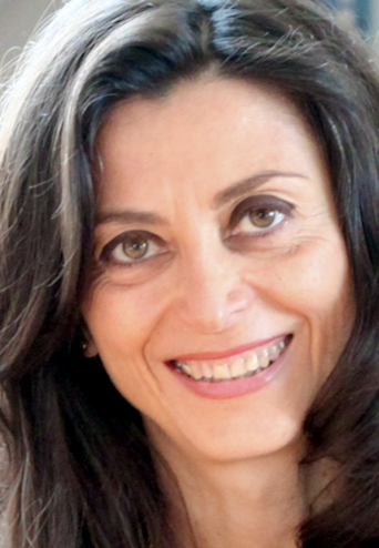 Susanna Rescio