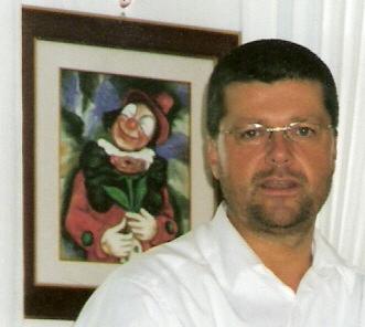 Thomas Oechtering