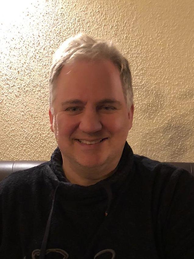 Timo Bachmayer