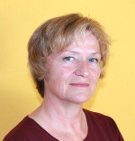 Ursula Gruschka