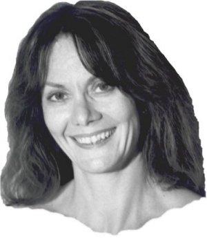 Ursula Ingra Wieland
