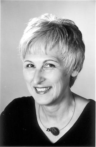 Ursula Späth