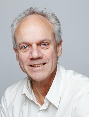 Volker van den Boom